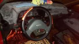 Chevrolet forza '96'