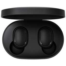 Xiaomi Mi True Wireless Earbuds Basic 2 | Auriculares inalámbricos | Nuevos Originales Sellados