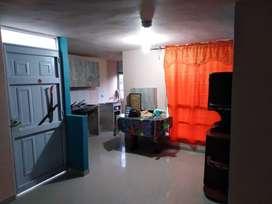 Apartamento la Giralda