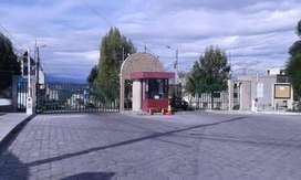 Sector Condado, venta departamento, norte de Quito, por estrenar, 3 habitaciones luminosas