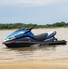 Moto agua Kawasaki ultra 300x