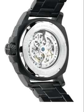 Reloj Fossil  ME 3098
