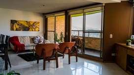 Apartamento Sabaneta Aves Maria 160m2