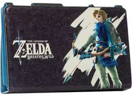 Funda PowerA Hybrid para Nintendo Switch - Zelda