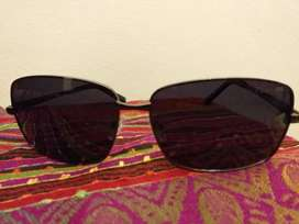 Gafas de Sol Hombre Clipper Polarizado - Anteojos opticaonline@mdq