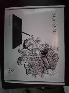 Tableta digitalizadora G640 XP-PEN