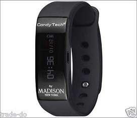 Reloj Candy Tech Ct04 Madison U.s.a. Deportivo Sin Uso Unico  Oprtunidad