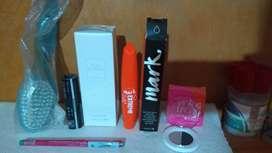 Vendo productos disponibles de Avon
