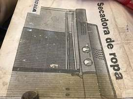 Secarropas de pared marca sigma