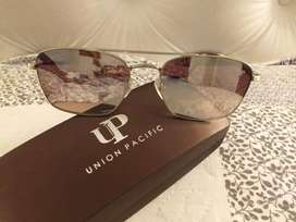 Gafas de Sol Hombre Union Pacific Original - Anteojos opticaonline@mdq