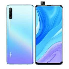 Huawei Y9s 128gb 6gb ram