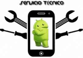 Instalo software de juegos e instalaciones para celulares y tablets