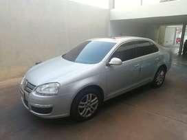 Volkswagen Vento 2.5 2007