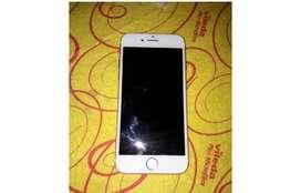 Iphone 7 rose gold URGENTE!!!