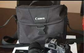 Bolsa de Camara Canon