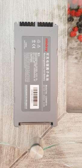 Bateria Desfibrilador D3 Nueva en Caja