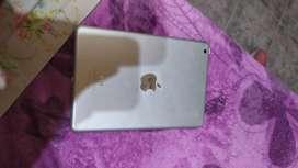 iPad mini modelo A1432
