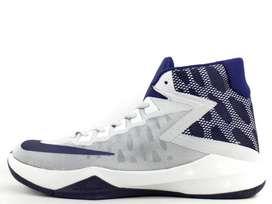 Nike Zoom Devosion REF 4592