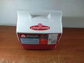 Igloo mini playmate 6 latas