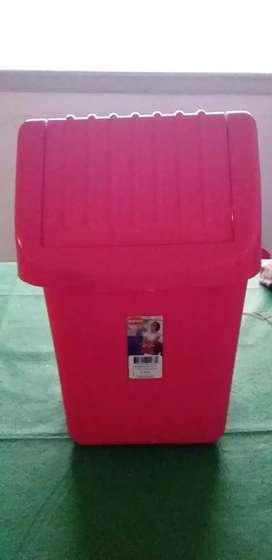 Venta de tacho de residuo