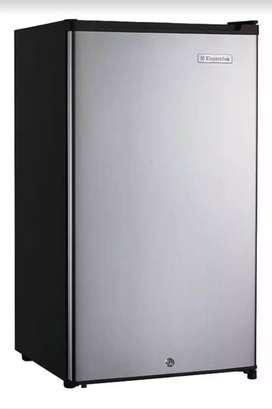 Frigobar Electrolux 90 litros NUEVO (reacondicionado)