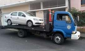 Mecanico, Gruas Y Cerrajeria Vehicular