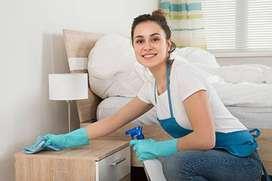 servicio domestico en pereira