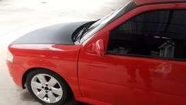 VW GOL POWER AUDI (vendo o permuto por algo de mi interes)