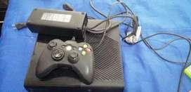 Vendo Xbox 360 económico