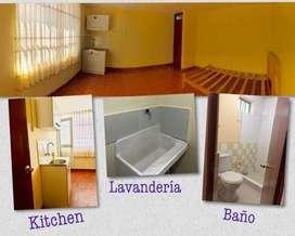 Habitaciones Excelente Zona Huancayo