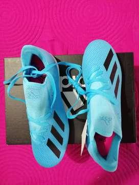 Zapatillas Adidas. Originales