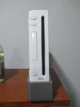 Nintendo Wii (usado) en buen estado