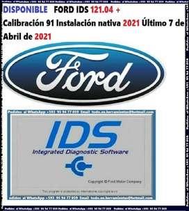 Jaguar / Land Rover JLR SDD V156.01  Software