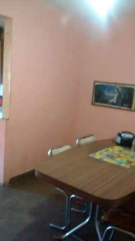 Vendo propiedad B⁰ Estación con taller!!!