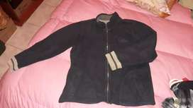 Campera LEGACY talle 14