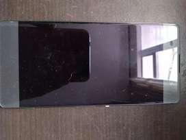 Sony XA F313