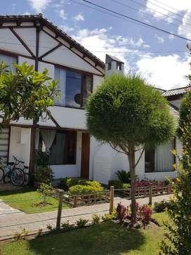 Venta Casa Calderon Marianas  Norte