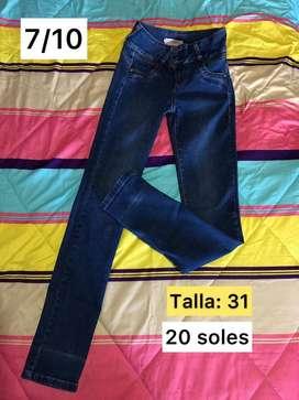 Jean closet sale