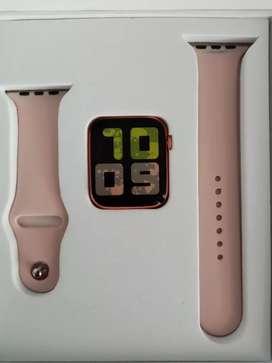 Smart Watch T5S PRO