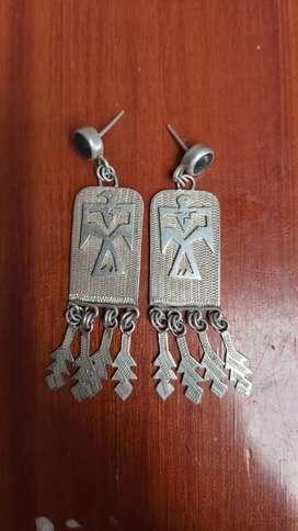 Joyas en plata italiana 925  y mexicana  925