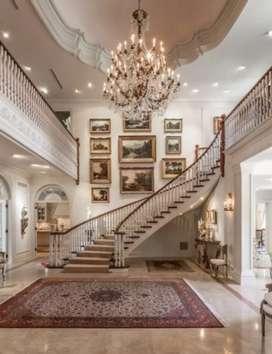 Casa hermosa 12'0000