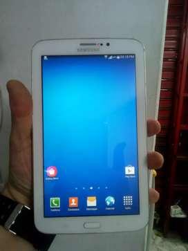 Samsung Galaxy TAB 3 de sim card