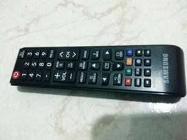 Control Samsung Tv Smart