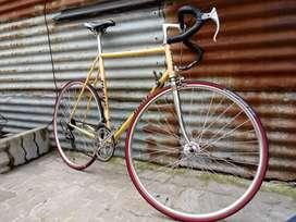 Bicicleta de Carrera Talla 58