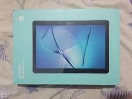 Vendo Tablet Huawei MediaPad T3 10