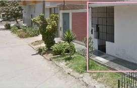 Alquiler de casa en Los olivos Urb. San Elías