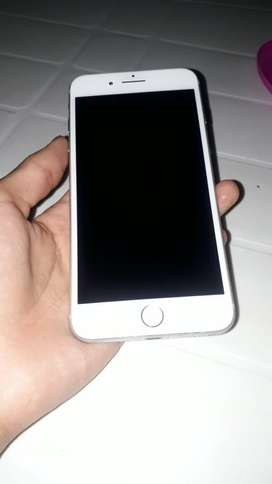 Venta de Iphone/Envio a cuqlquier parte 100% seguro