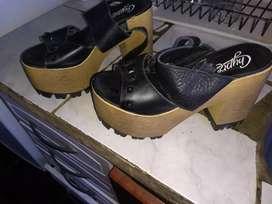 Ofertas zapatos n36