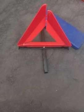 Triangulos 2