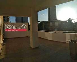 Dpto. Un Dormitorio en Villa Sarita